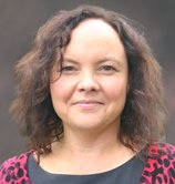 Dr Amanda Boardman