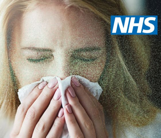 What to do if you have flu-like symptoms?