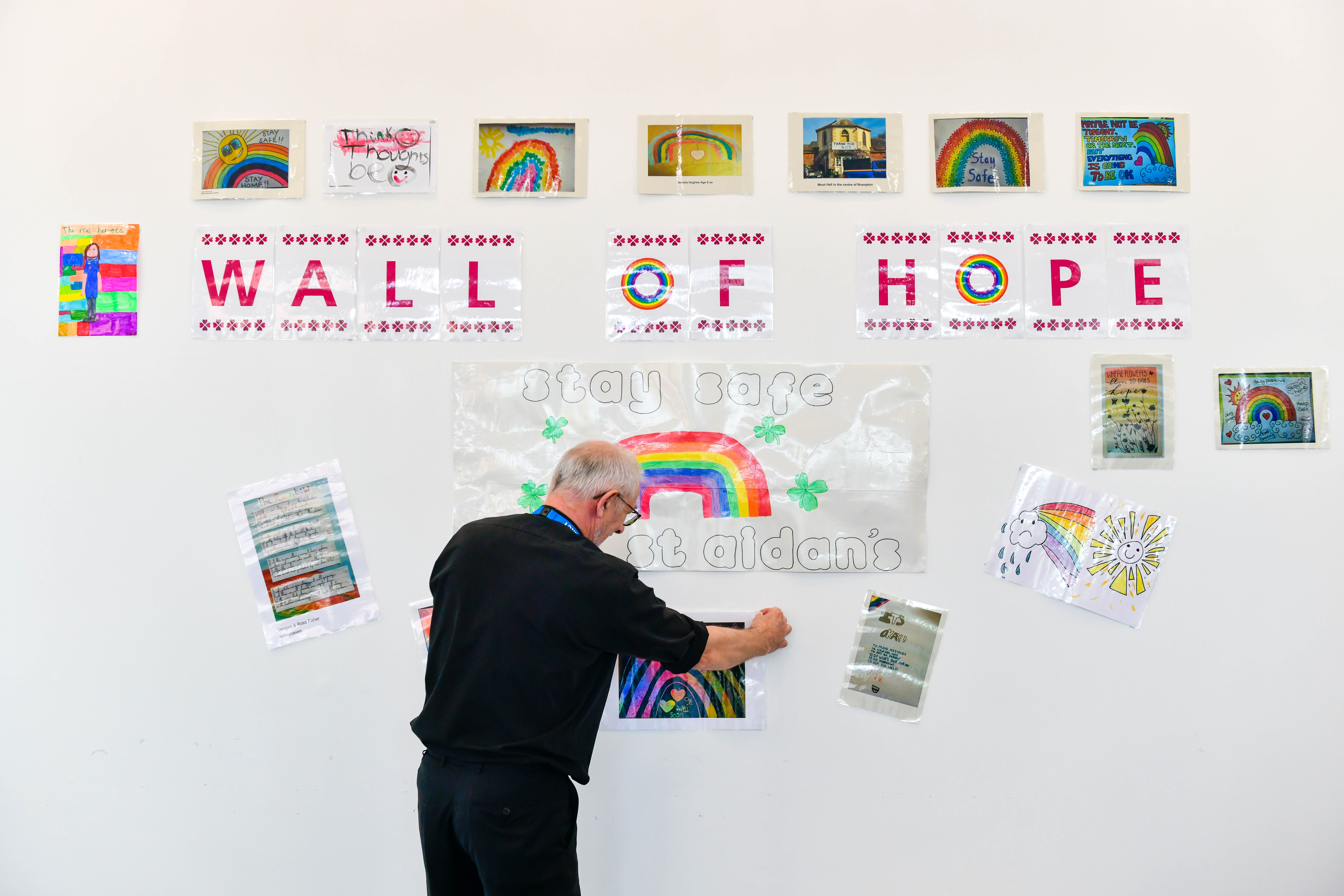 Wall of Hope1.jpg