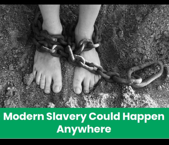 modern slavery.PNG