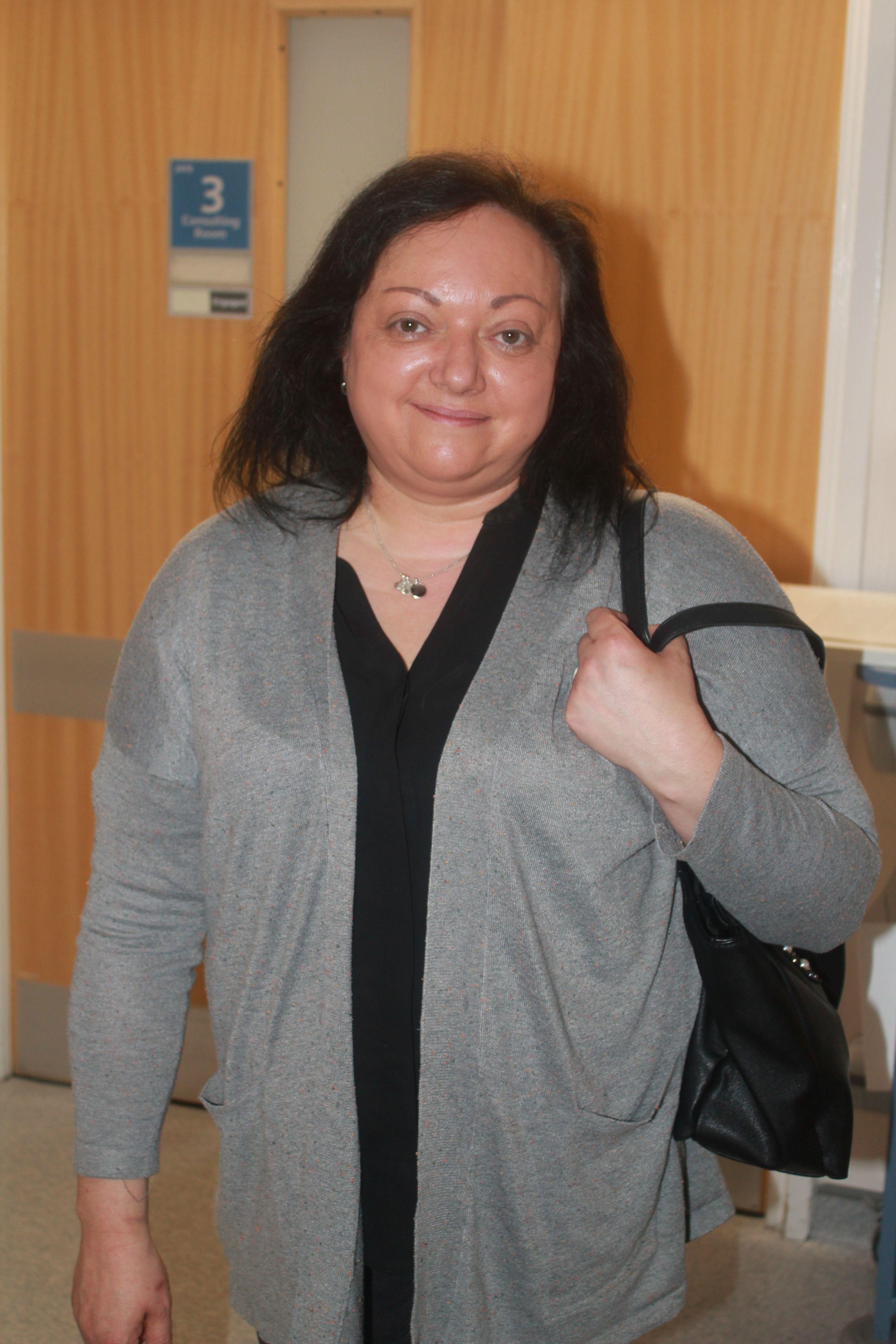 Daniela Gomas.JPG
