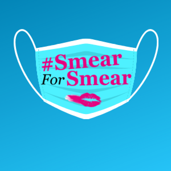 join_smear_for_smear_0.png