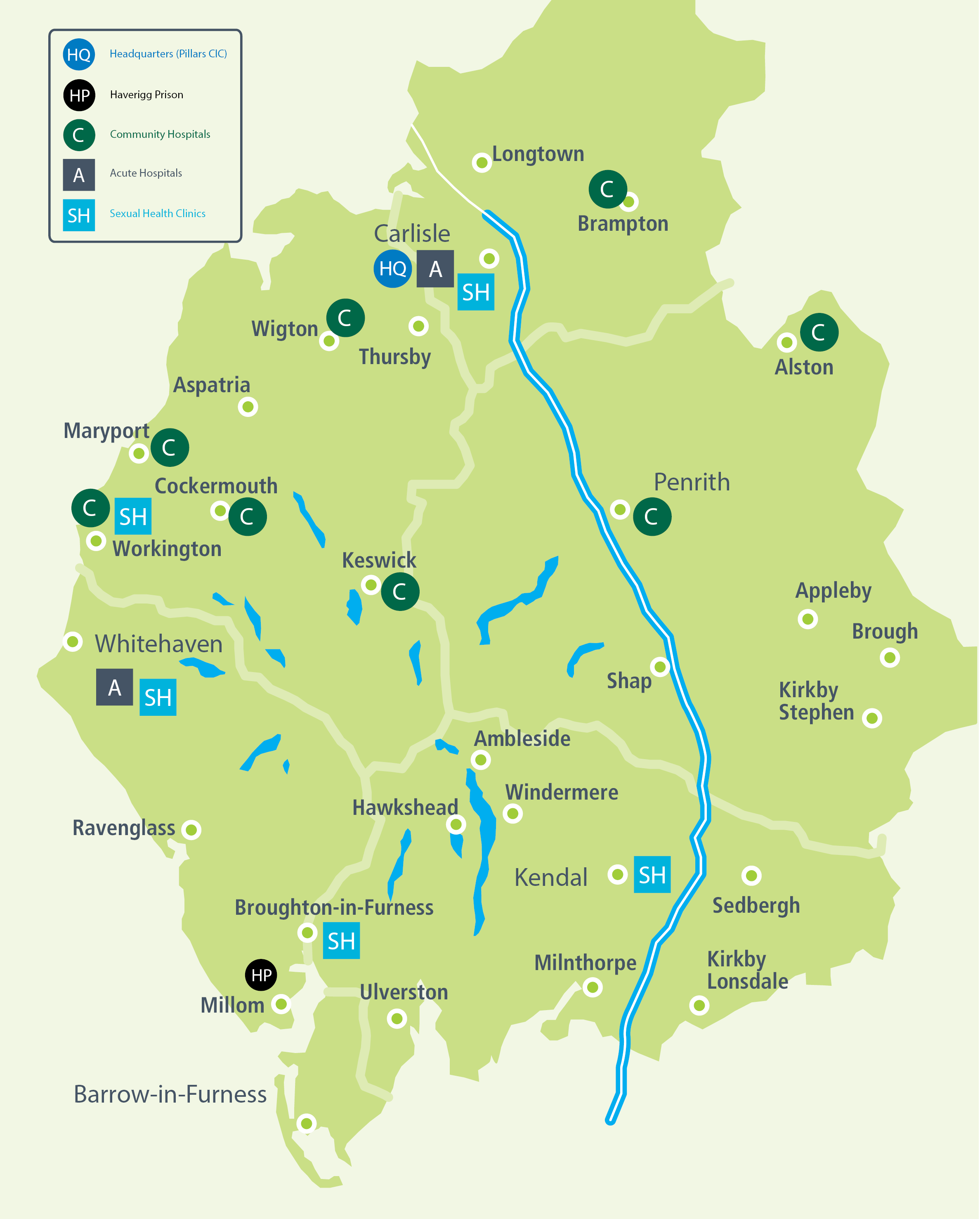 North-Cumbria-Integrated-Care-Locations-Map.png