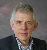 Prof. Stephen Singleton