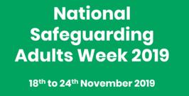 Safeguarding week 2019.png