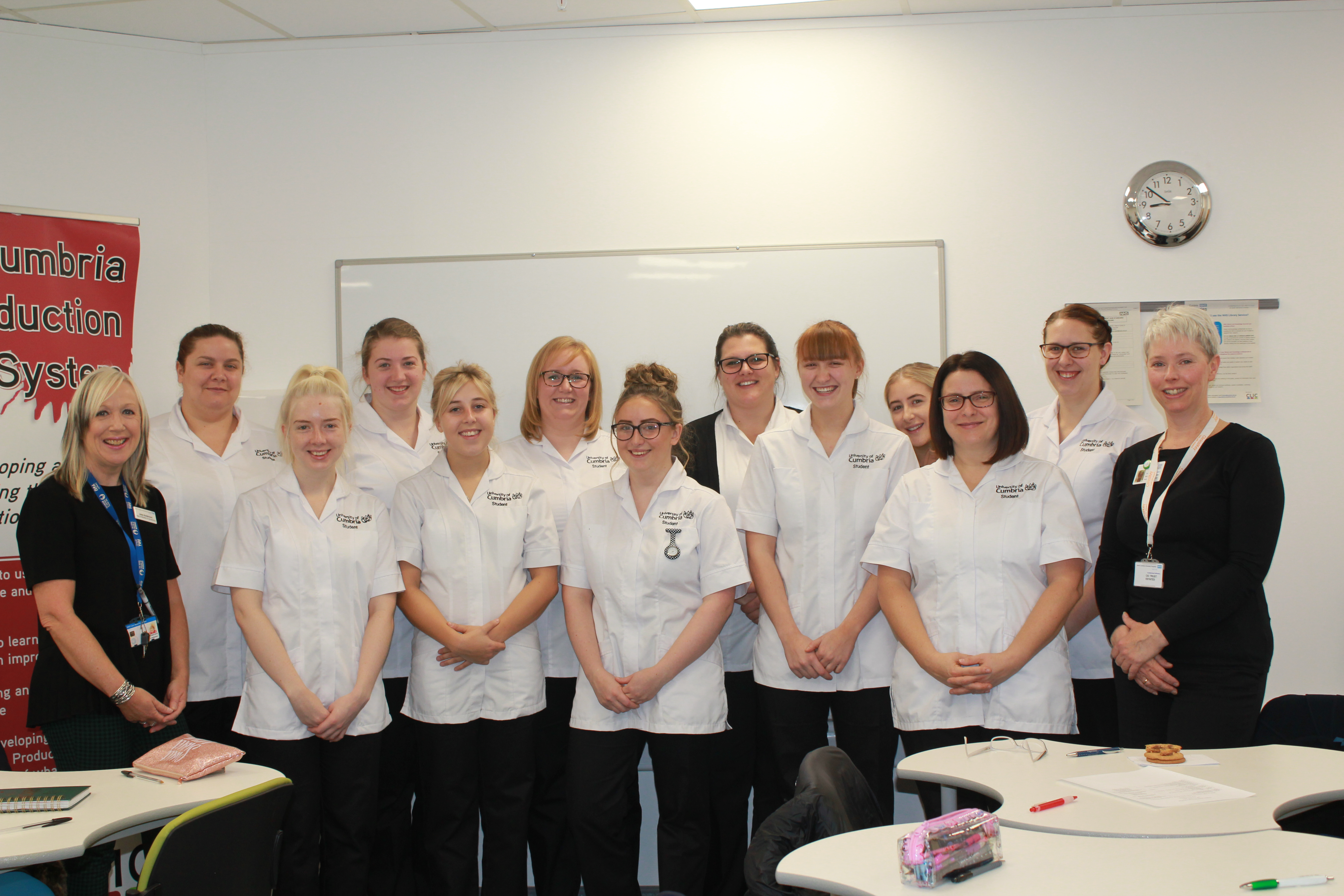 239.Student midwives 2019 day 1.JPG
