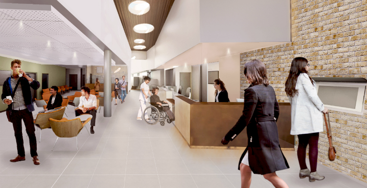 carlisle-cancer-centre-reception-area-750.png