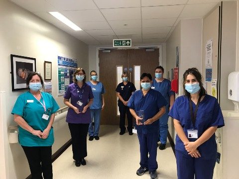 Maternity team at WCH.jpg