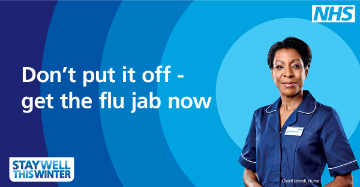 Flu Winter Campaign BHCP Graphic 2019.png
